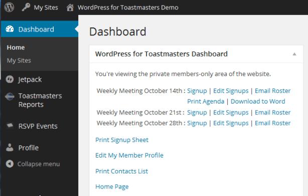 member-dashboard