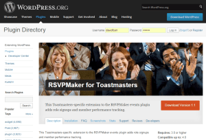 rsvpmaker-for-toastmasters