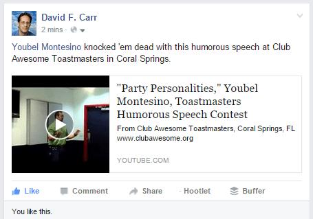 contest-video