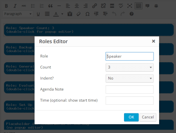 agenda-editing-popup