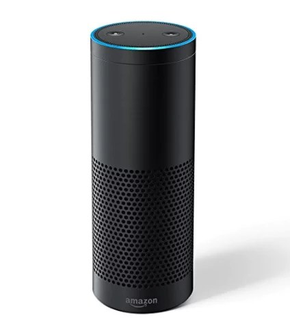 Amazon-Echo-Plus