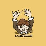 การใช้ PSR-4 autoload ใน Composer