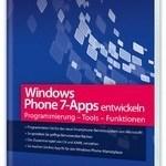 FranzisWindowsPhone7Apps_1000