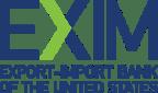 ExIm Logo