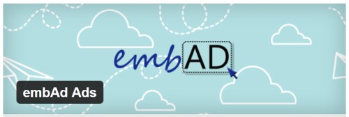 embAd Ads
