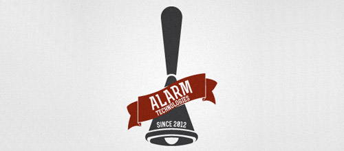Alarm Technologies