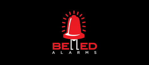 Belled Alarms
