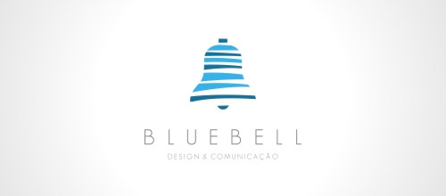 BlueBell Design