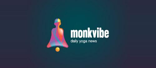 MonkVibe