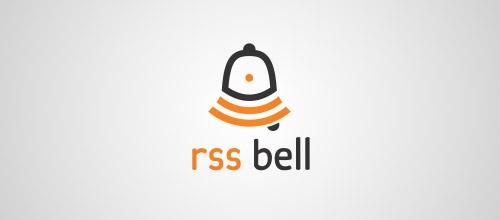RSS Bell