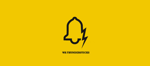 WA Thundersticks