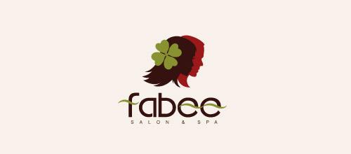Fabee Salon & Spa