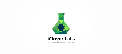 iClover Labs
