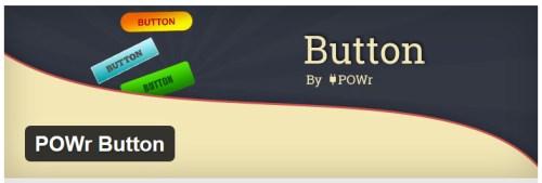 POWr Button