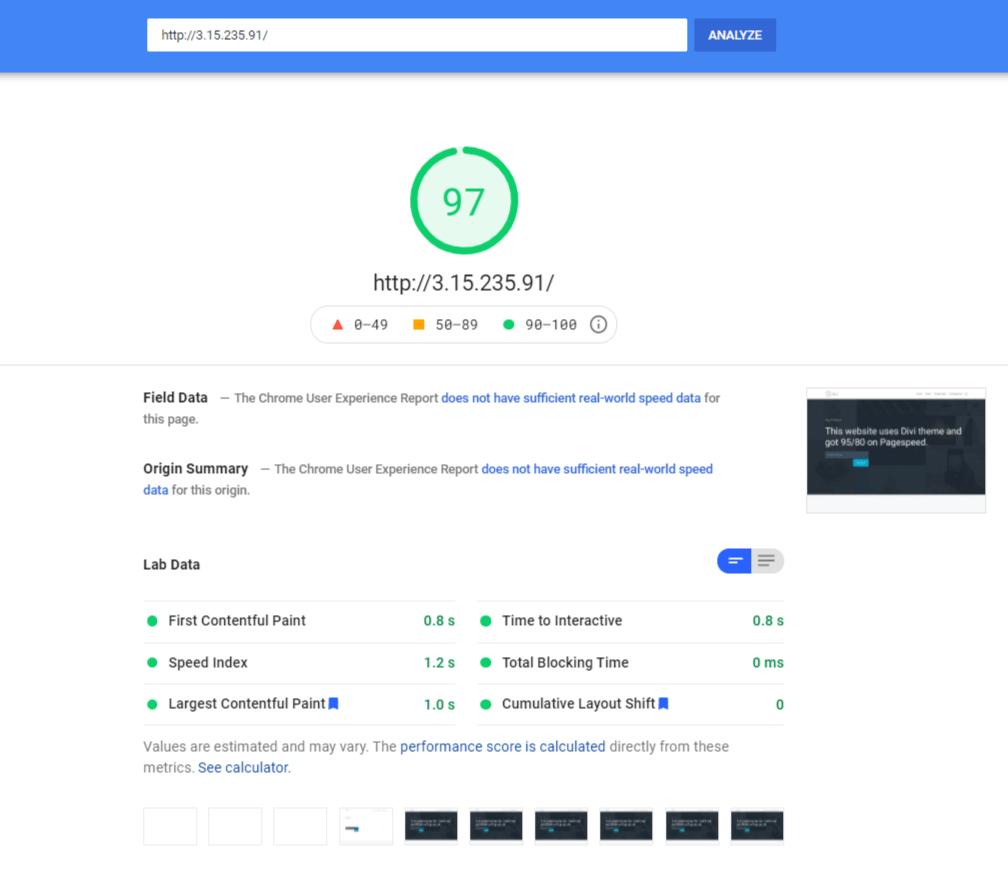 FireShot Capture 262 PageSpeed Insights developers.google.com
