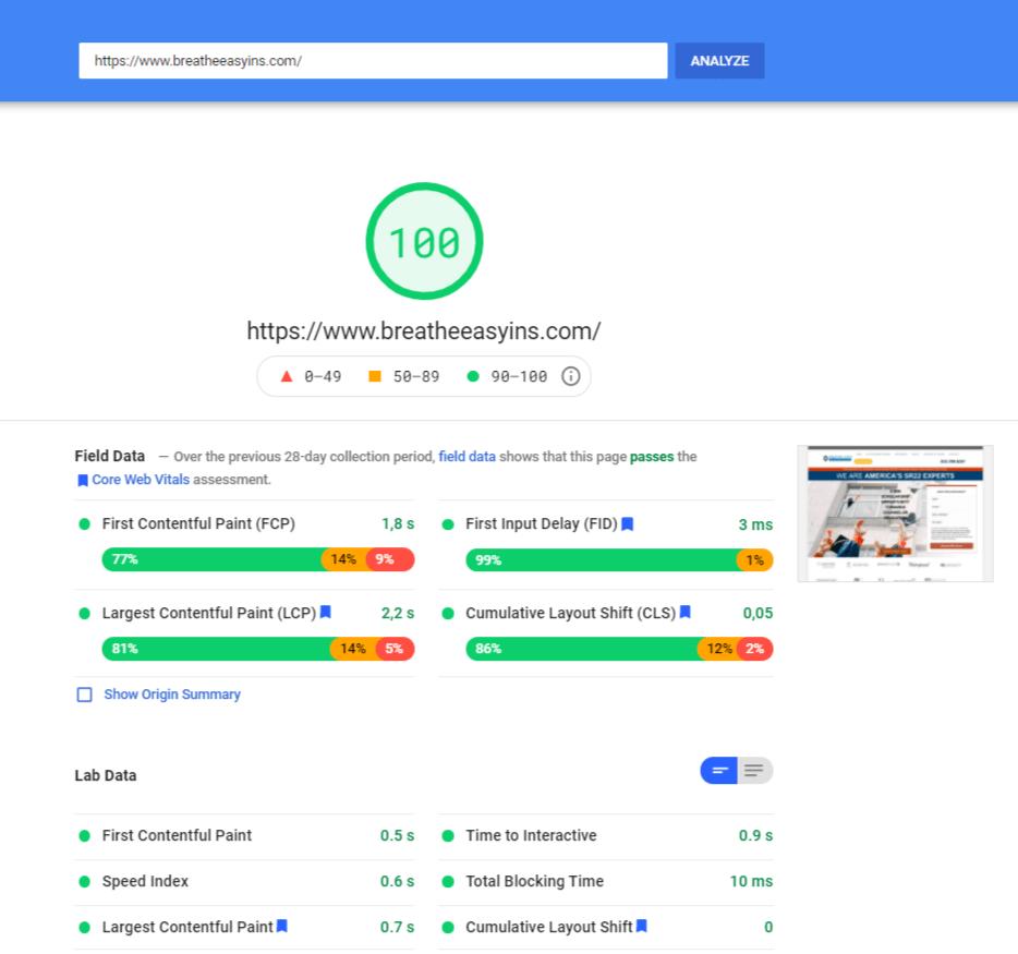 FireShot Capture 268 PageSpeed Insights developers.google.com