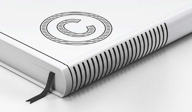 Copyright-law