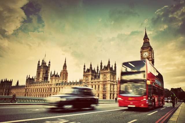 London-image