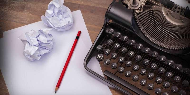 OldTypewriterCropped