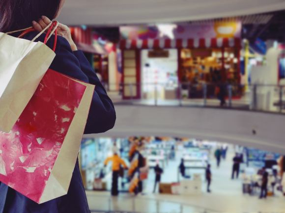 Mall Jobs Abound In Pittsburgh Area Pittsburgh Pa Patch Western Pa News