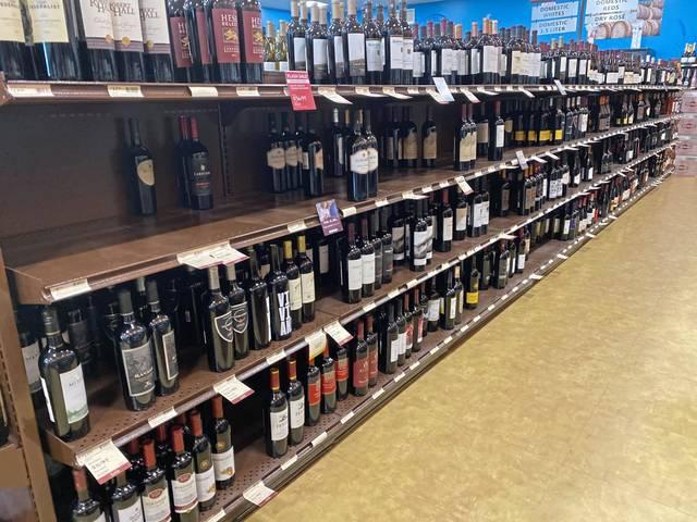 2561123_web1_ptr-LiquorStoresClosed03-031720