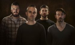 Interview: Richard Henshall of Nova Collective and Haken