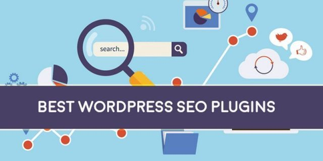 how to wordpress seo tutorial choosing a best seo plugin wordpress