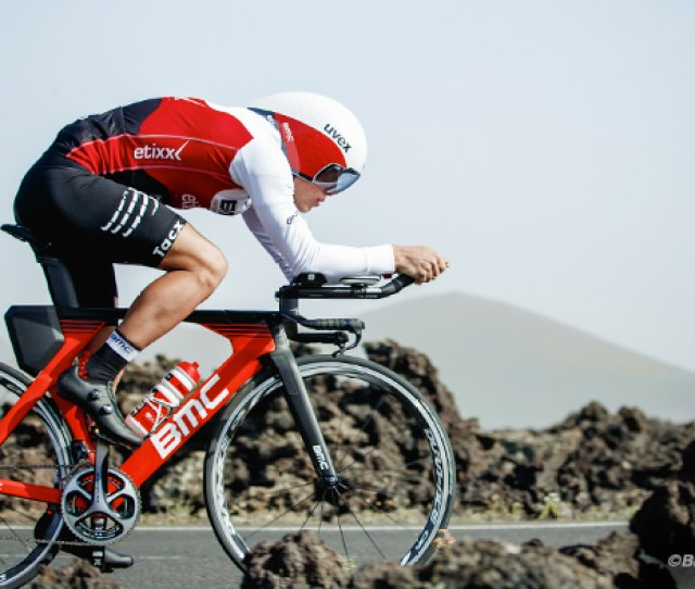 Performance Assessment Tests For Cyclists And Multisport Athletes