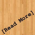 How To Add A Read More Link to Genesis Child Theme Excerpts