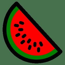WPatch.com Melon