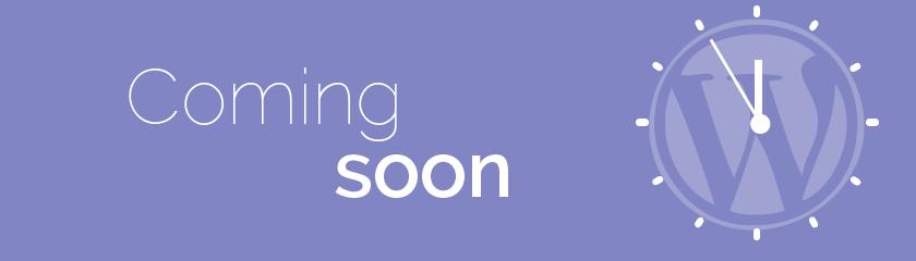 Kako da napravite savršenu Coming soon stranicu?