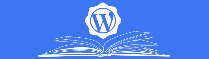 Rečnik WordPress pojmova