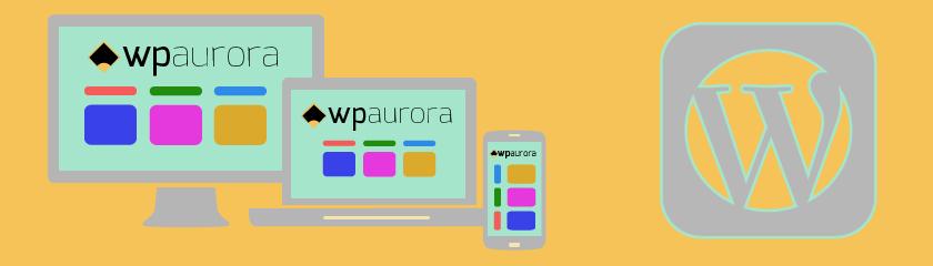 Prilagodljivi dizajn (responsive web design – RWD)