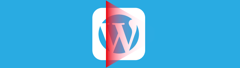 Skeniranje WordPress sajta WPScan