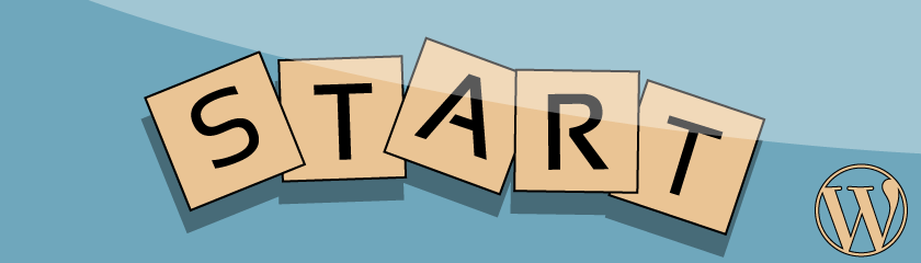 WordPress vodič za početnike