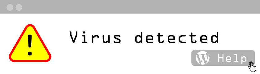 Malware napad – VisitorTracker