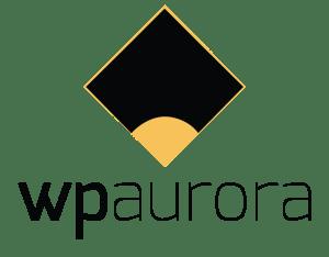 wp_aurora-logo