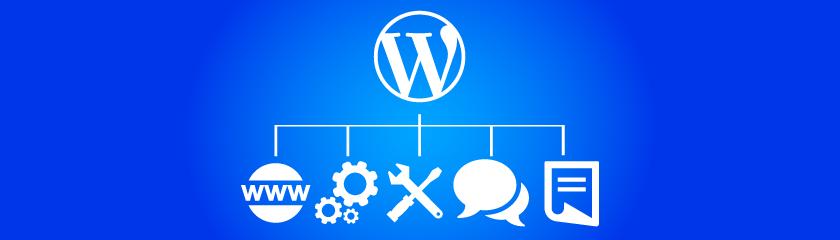 Razvoj WordPress-a za početnike WPAurora