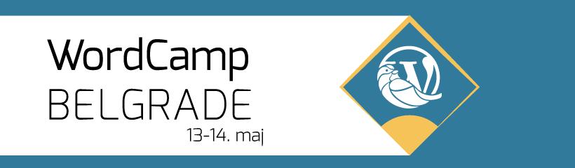 Šta je WordCamp i zašto ga ne smete propustiti WordCamp Belgrade