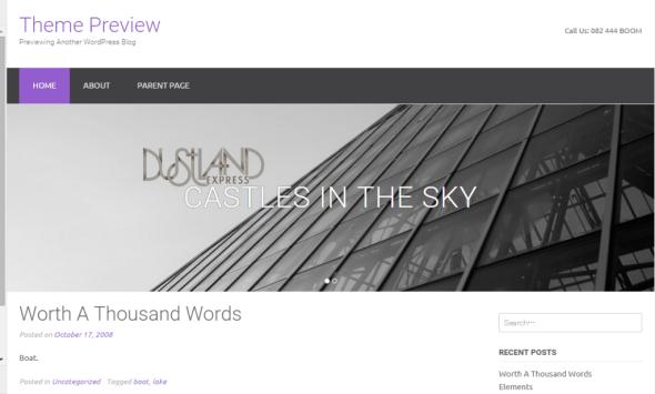 FireShot Capture - WordPress › Dustland Express « _ - https___wordpress.org_themes_dustland-express_