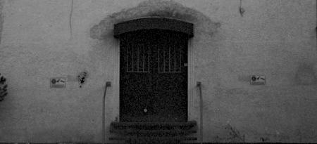Pentax 110 - Bildausschnitt