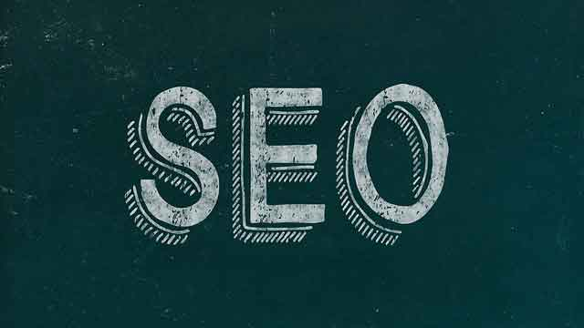 mejorar la optimizacion seo de wordpress
