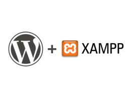 Crear Sitio Web Local WordPress con XAMPP
