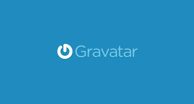 Cambiar Avatar Predeterminado en WordPress