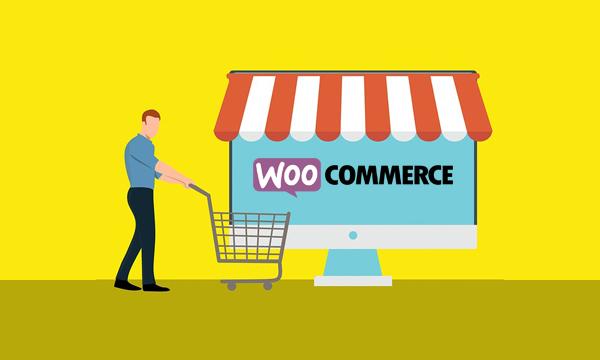 Autocompletar pedidos de WooCommerce