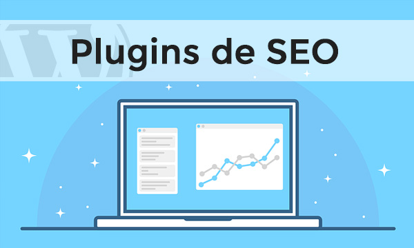 Mejores plugins de SEO de WordPress para mejorar el posicionamiento web
