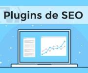 Mejores Plugins de SEO para Posicionamiento de WordPress