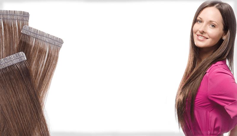 Belladonna Hair Extensions Zieview