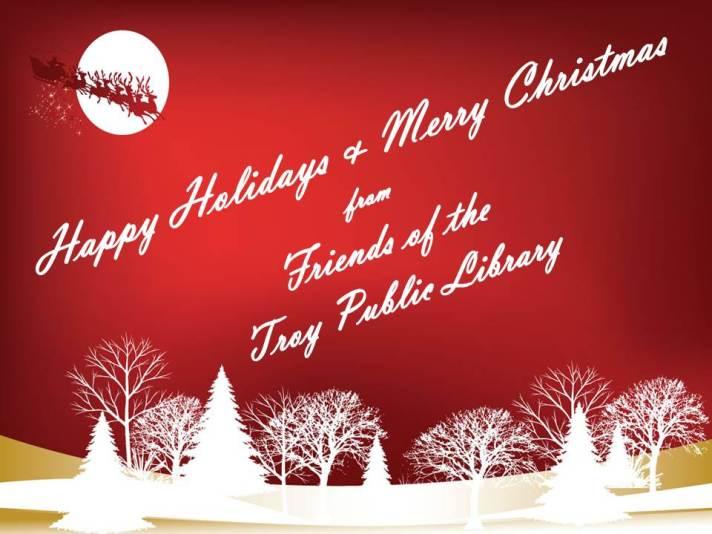 Happy Holidays 2017b