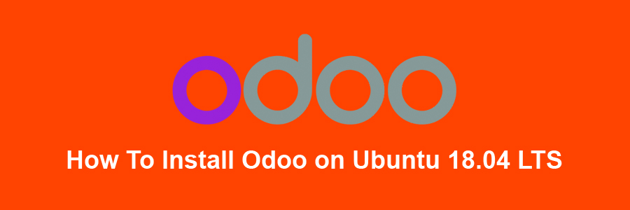 Odoo Archives - WPcademy